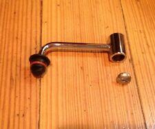 Krups Espresso Kaffeemaschine xp2070 Teil, Dampf Arm mit Schraube