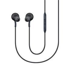 For Samsung Galaxy J1 J3 J7 AKG EARPHONES HANDS-FREE HEADPHONES HEADSET W MIC