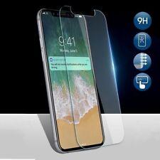 "Pellicola Vetro Temperato per Apple iPhone X 5,8"" Proteggi schermo Antigraffio"
