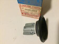 Gasschieber Membran Kawasaki KLE 500  ER-5 EN 500   16126-1204