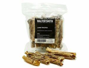 waltersmith Lamb Trachea (200g) x2