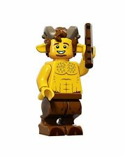 NEW LEGO MINIFIGURES SERIES 15 71011 - Faun