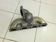 Catalytic Converter Cat First Catalyst Exhaust Manifold 1-4 re for Cayenne 9PA