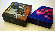 Creedence Clearwater Revival  PROMO EMPTY BOX for jewel case,japan mini lp cd
