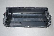 BMW E46 M3 Cabrio Top vano portaoggetti Cappotta box 54.31- 8232763 8236837