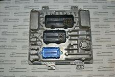 Switchboard Vauxhall Opel Corsa / Astra / Mokka 395357783 55487860 55493025