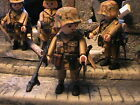 PLAYMOBIL CUSTOM SUBOFICIAL WHERMACHT (FRONT ORIENTAL 1944-1945) REF-0563 BIS
