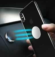 Supporto per telefono per auto Supporto magnetico per supporto universale