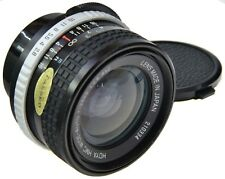 M42 Hoya 24mm 2.8