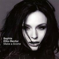 Sophie Ellis-bextor - Make A Scene NEW CD