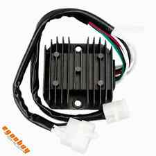 Motorcycle Voltage Regulator Rectifier Electical Ignition For Honda CB750F2 DOHC