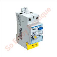 HAGER CDC742F- Interrupteur différentiel 40A 30mA type AC 230V