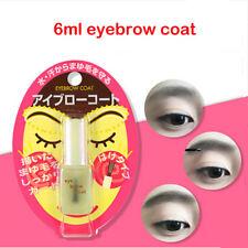 Japan Daiso 6ml Eyebrow Brow Coat Waterproof Enhancement Makeup Tool