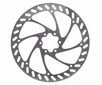"""Hayes Disc Brake Replacement Rotor 203mm 8"""" 6 Bolt Bike"""