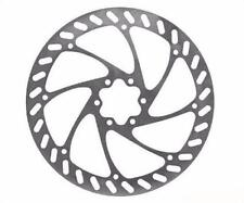 "Hayes Disc Brake Replacement Rotor 203Mm 8"" 6 Bolt Bike"