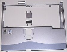 Top Bezel/Panel. Surrounds the keyboard for a Fujitsu Laptop/Lifebook B Series.