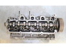 110421067R TESTATA   RENAULT CLIO III (B85-C85-S85) 1.5D MAN  KW63 - 85CV (2011)