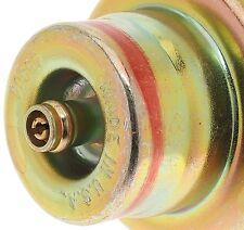 ACDelco 89057785 Auto Trans Modulator