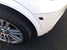 Breaking BMW E70 X5 E71 X6 Endommagé Pièces De Rechange Réparation Pour pièces détachées 40D 30D xDrive