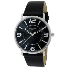 Stuhrling Original Men's 602.33151 Classic Swiss 'Ascot Terrace' Watch