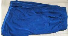 Unbranded Sport Regular Size XL Shorts for Men