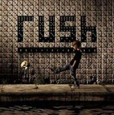 RUSH - Roll The Bones - VINYL LP (Atlantic 2015)