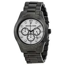 Relojes de pulsera con Fecha Chrono de mujer