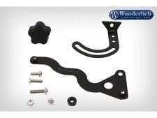 Wunderlich screen stabilisers Mark 2 - BMW R1200GS/A LC, R1250GS/A RIGHT SIDE