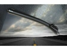 For 1999-2001 Isuzu VehiCROSS Wiper Blade Left PIAA 91517VK 2000