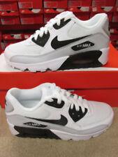 Zapatillas deportivas de hombre Nike Air sintético