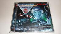 CD  Future Trance Vol. 47 von Various  - Doppel-CD