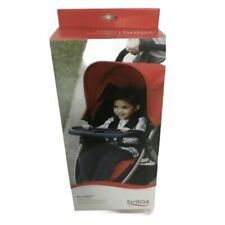 Britax B-Lively Child Tray for Single B-Lively Strollers - #S10404900