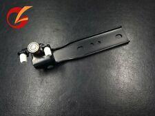 use for daewoo damas sliding door roller assy braket  right side