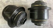 2pcSet fits Rear Knuckle Pivot Bushing Lexus IS F 2008 09 10 2011 2012 13 2014