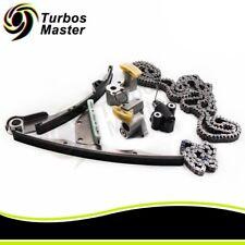 Timing Chain Kit Fits 05-15 Nissan Pathfinder 4.0L V6 DOHC 24v VQ40DE Sales