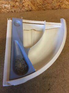 Indesit Washing Machine IWME147 UK SOAP DRAW TRAY