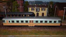 Pi.r.a.t.a. by VITRAINS  PIV82000 ALn 668 05 FSF Ferrovia Suzzara-Ferrara
