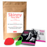 28 Day Weight Loss Tea - Skinny Tea Me - Detox Tea - Fat Loss