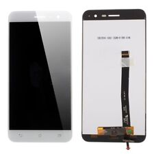 PANTALLA LCD + TACTIL DIGITALIZADOR ASUS ZENFONE 3 ZE520KL BLANCO