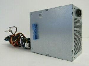 Dell J556T 0J556T H875EF-00 875W Power Supply for Precision T5500 25-4-3