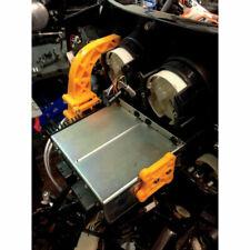 Soportes Radio Carenado Para Harley-Davidson Strong Arm Inner Support Brackets