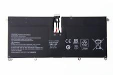 Battery HD04XL TPN-C104 685866-1B1 For HP Envy Spectre XT Pro 13-2120tu Series