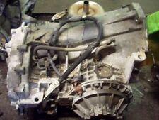 AUTO TRANSMISSION 32L FITS 98 99 INTREPID 5100