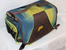 Plano T-Series, Tackle Bag 3700 Series, Yellow an