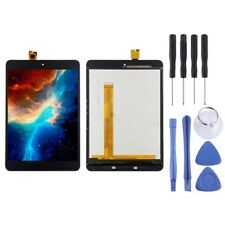 Replacement LCD Screen Touch Screen Digitizer Assembly for XIAOMI Mi Pad 3