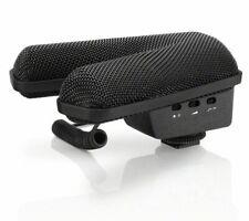 Sennheiser Stereo-Mikrofon MKE440