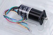 PHYTRON ZSS 20.200.0.6   05001357 2-Phasen-Hybrid-Schrittmotor  NEU