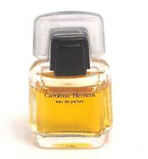 Carolina Herrera Eau de Parfum Mini Perfume