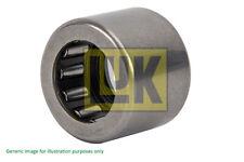 Clutch Pilot Bearing 410011710 LuK 12557583 5127511AA 1096277 YC1R7600AA Quality