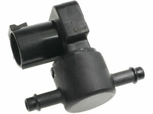 For 1999-2003 Ford Mustang Purge Flow Sensor SMP 91995FH 2000 2002 2001